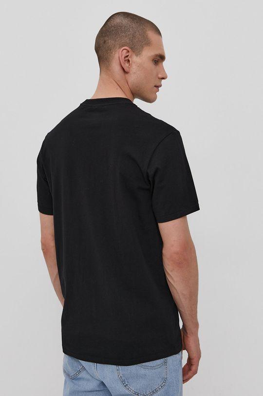 Rip Curl - Tričko  100% Bavlna