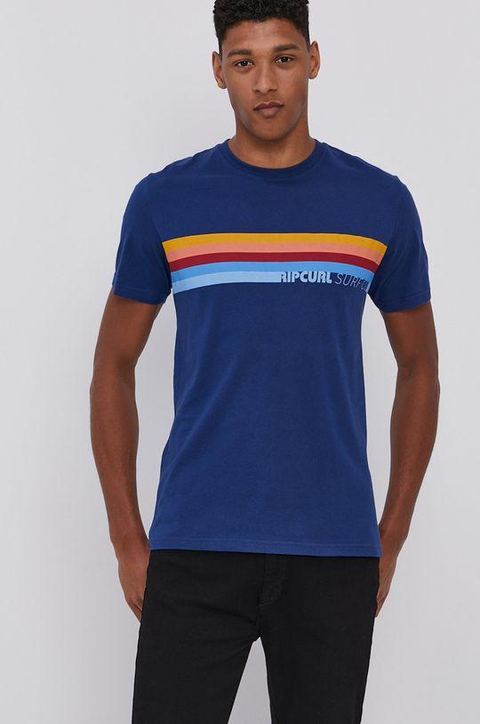 Rip Curl - Tričko námořnická modř