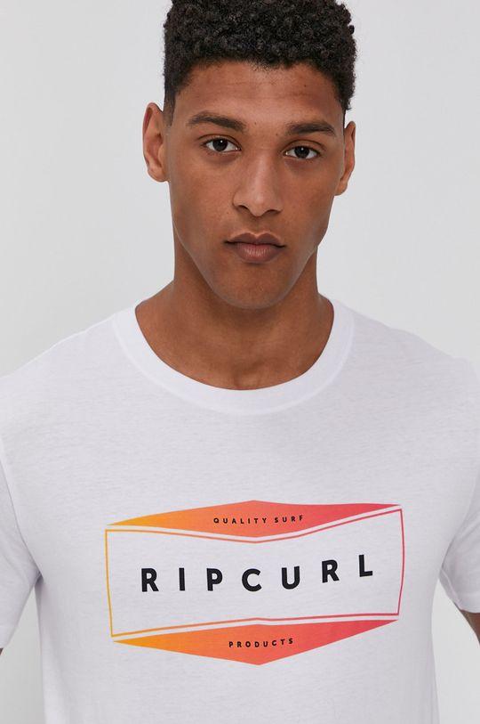 Rip Curl - T-shirt Męski