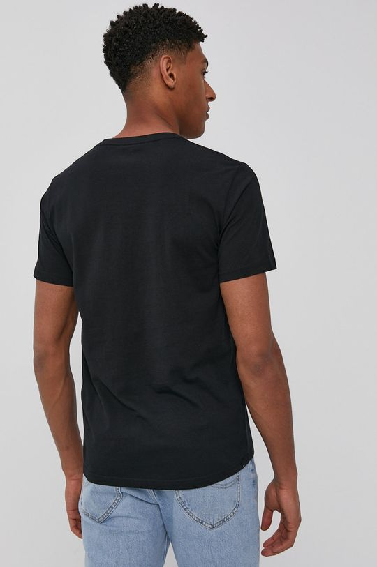 Rip Curl - T-shirt 100 % Bawełna