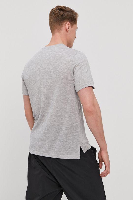 Reebok - Tričko  1. látka: 65% Polyester, 35% Viskóza 2. látka: 100% Polyester
