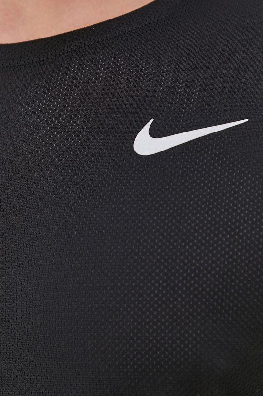Nike - T-shirt Męski