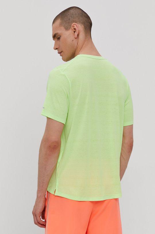 Nike - T-shirt 100 % Poliester
