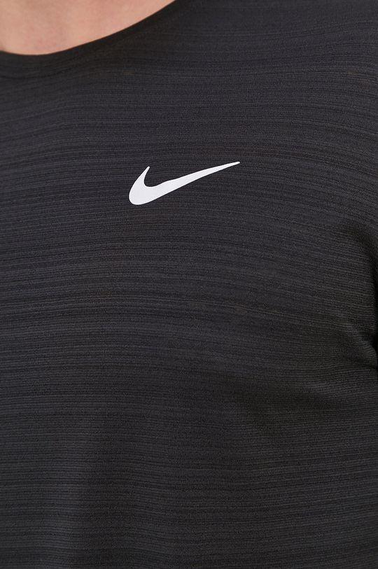 Nike - Tričko Pánský