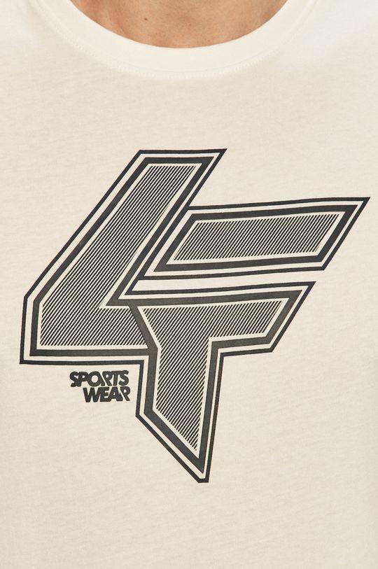 4F - Tricou De bărbați