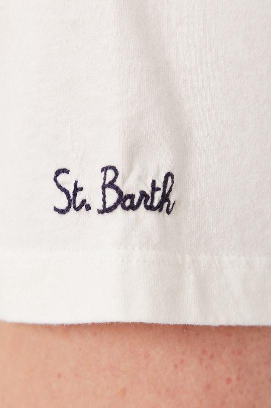 MC2 Saint Barth - Tričko