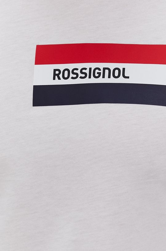 Rossignol - Tričko Pánsky
