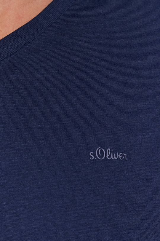 s. Oliver - Футболка Чоловічий