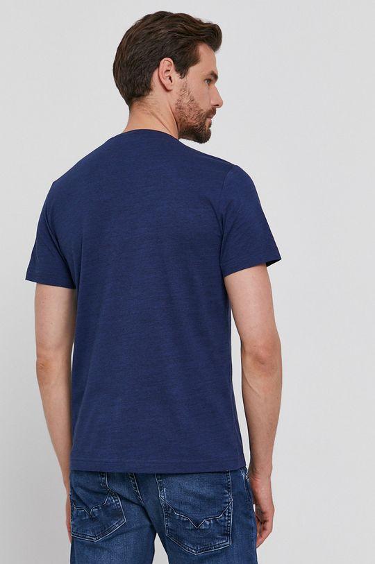 s. Oliver - T-shirt 90 % Bawełna, 10 % Poliester