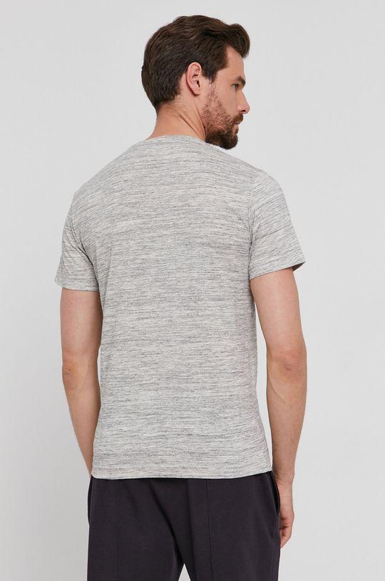 s. Oliver - Tričko  90% Bavlna, 10% Polyester