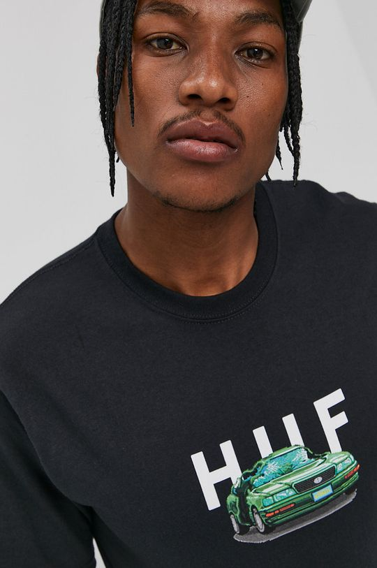HUF - Tricou De bărbați