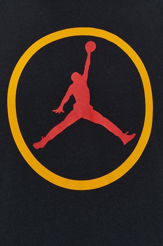 Jordan - T-shirt Męski
