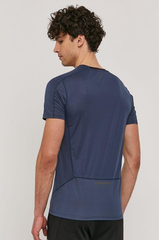 4F - T-shirt Materiał 1: 8 % Elastan, 92 % Poliester, Materiał 2: 100 % Poliester