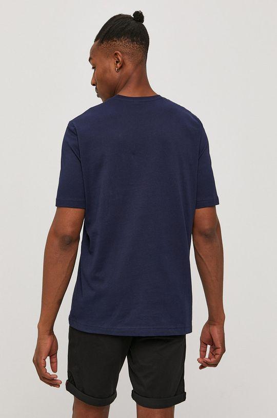 Reebok - T-shirt 100 % Bawełna