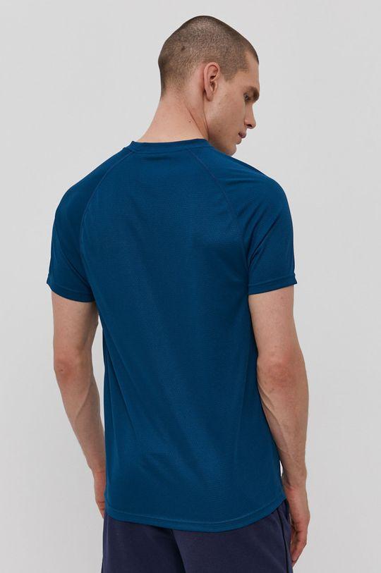 Lyle & Scott - Tričko  Hlavní materiál: 100% Polyester Provedení: 17% Elastan, 83% Polyester