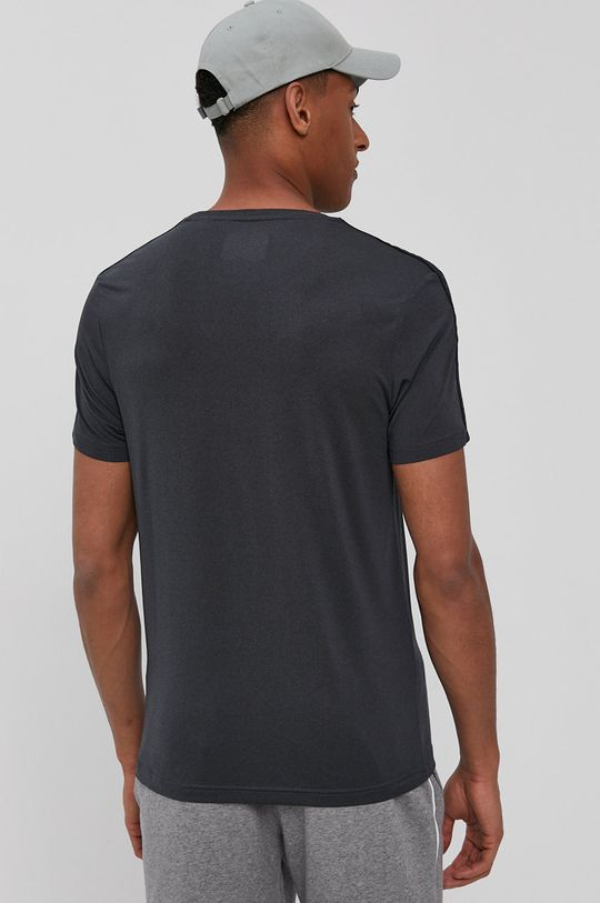 Lyle & Scott - Tričko  10% Elastan, 90% Polyester