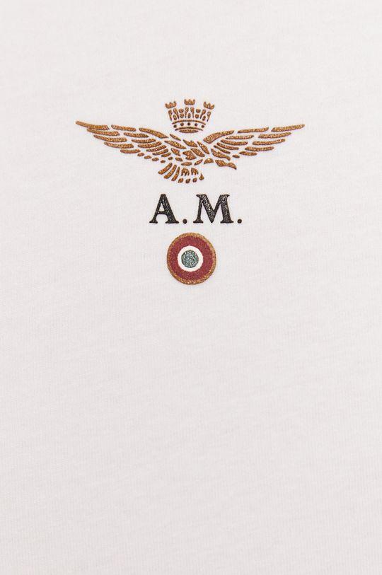 Aeronautica Militare - Tricou De bărbați