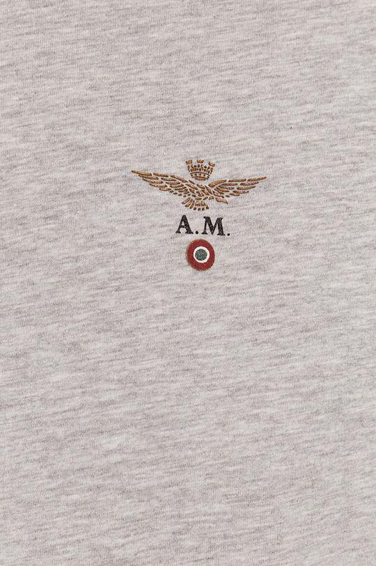 Aeronautica Militare - Tričko Pánsky