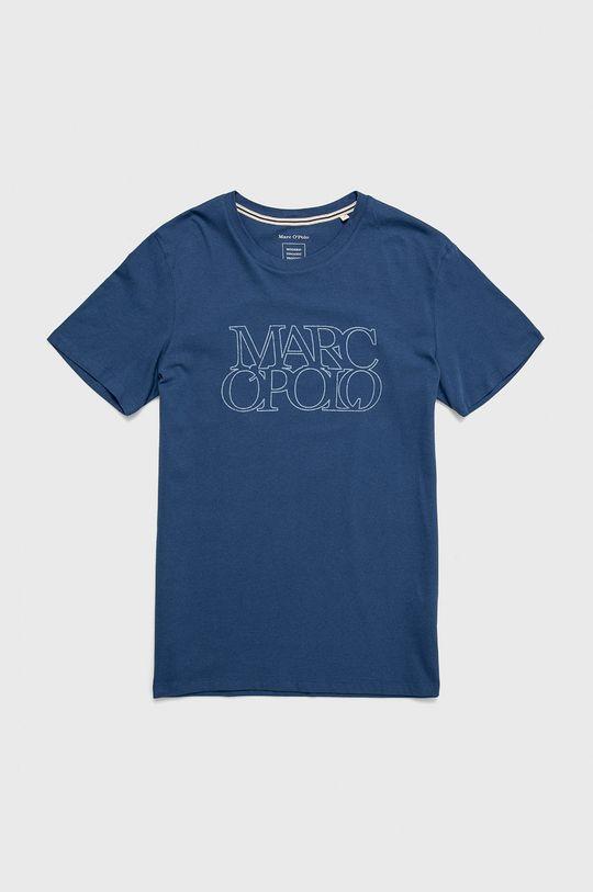 violet Marc O'Polo - Tricou De bărbați
