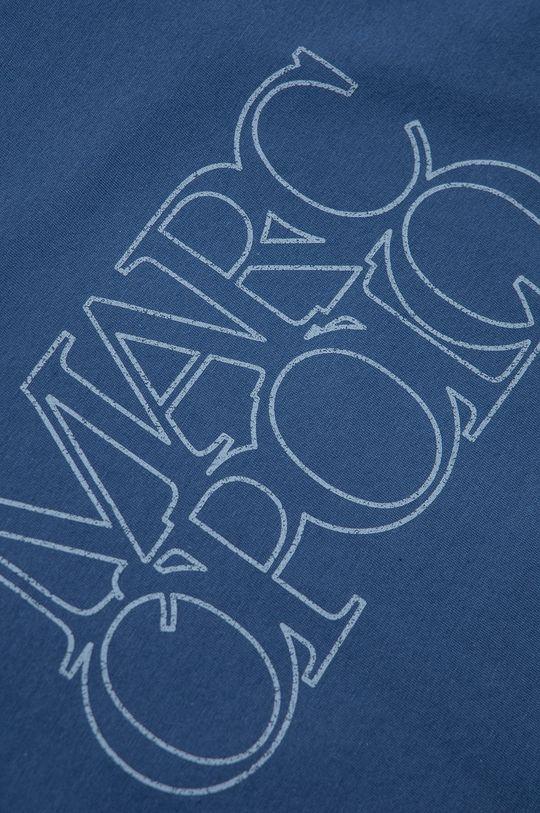 Marc O'Polo - Tricou  100% Bumbac