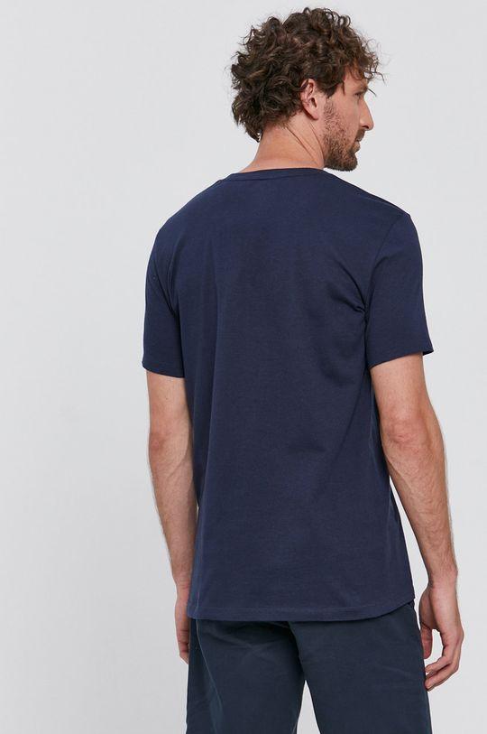 Marc O'Polo - T-shirt 100 % Bawełna