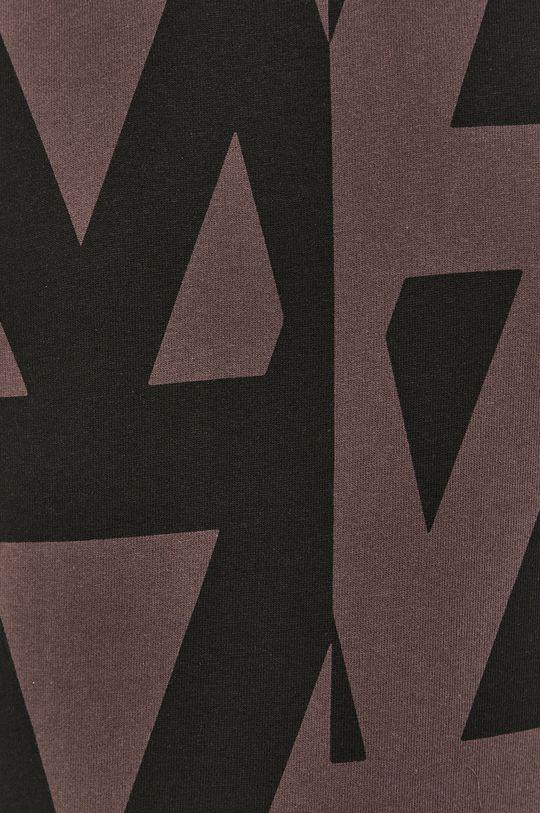 G-Star Raw - T-shirt Męski