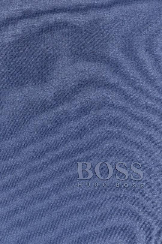 Boss - Tricou BOSS CASUAL De bărbați