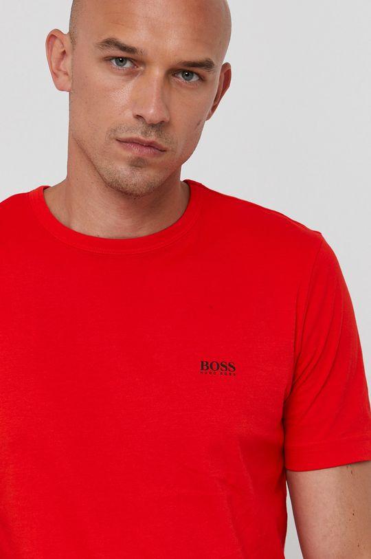 Boss - T-shirt Boss Athleisure Męski