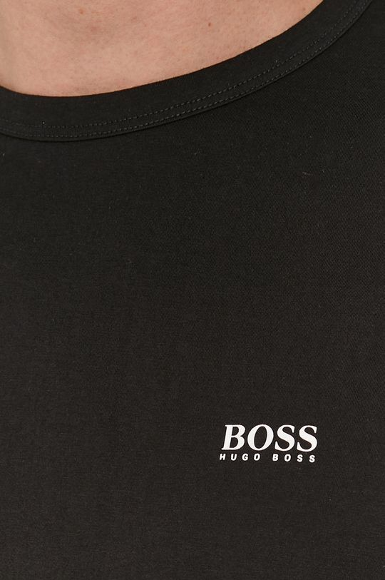 Boss - T-shirt Boss Athleisure