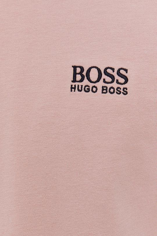 Boss - Tricou De bărbați
