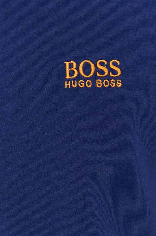 Boss - T-shirt Męski