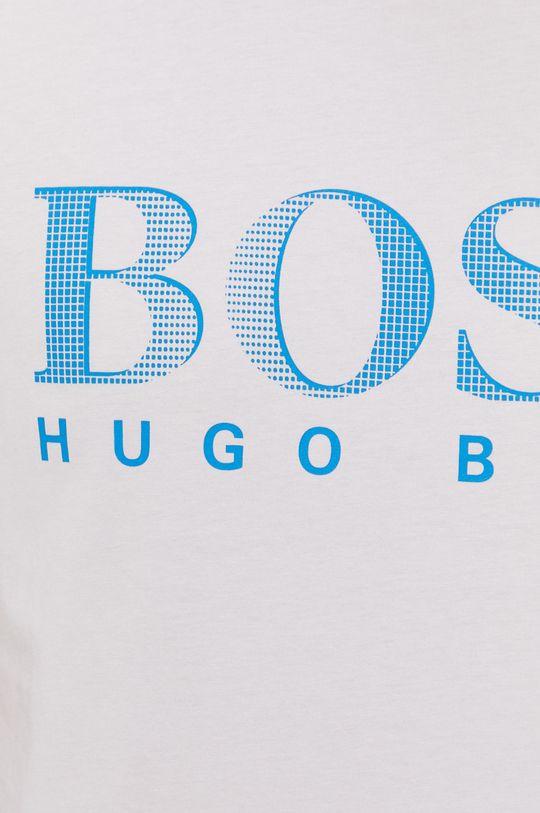 Boss - Tričko Pánský