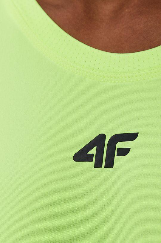 galben – verde 4F - Tricou