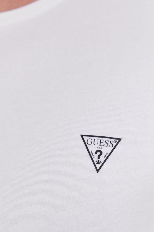 Guess - Tričko (2-pak) Pánsky