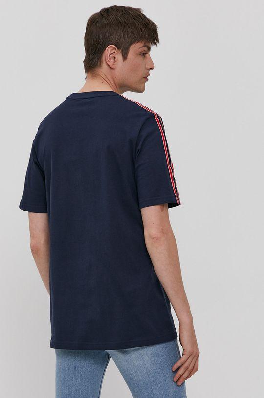 adidas Originals - Tričko  100% Bavlna