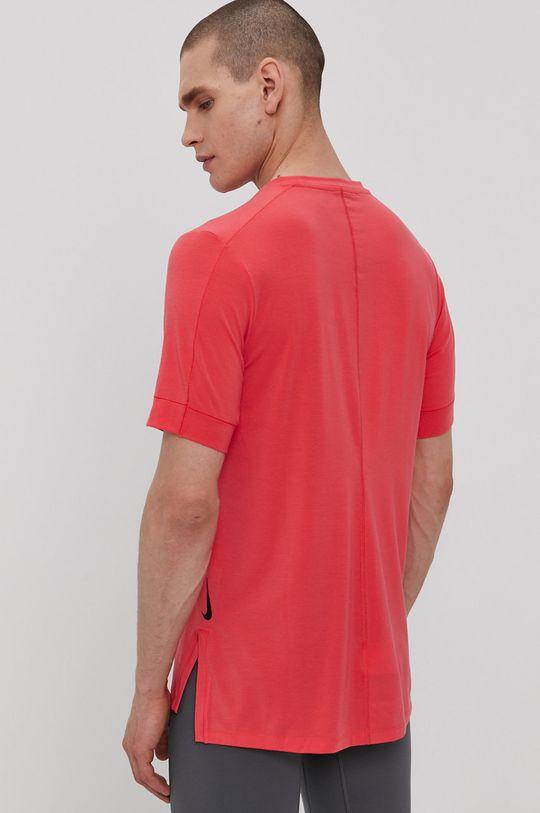 Nike - T-shirt 10 % Elastan, 18 % Lyocell, 72 % Poliester