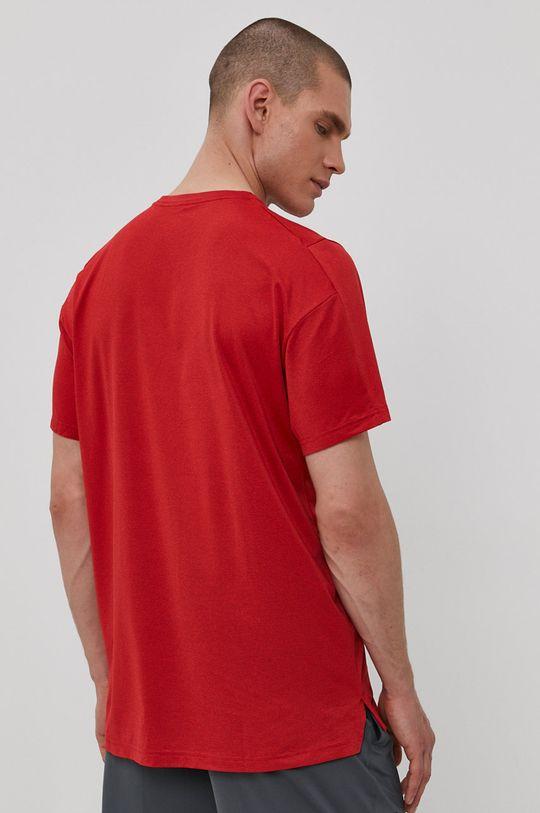 Nike - T-shirt 7 % Elastan, 93 % Poliester