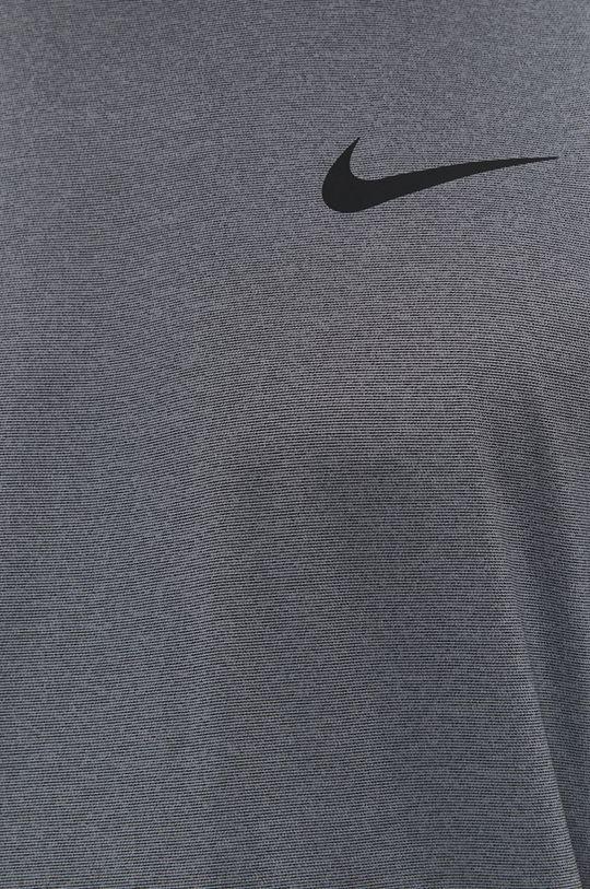 Nike - Tričko Pánsky