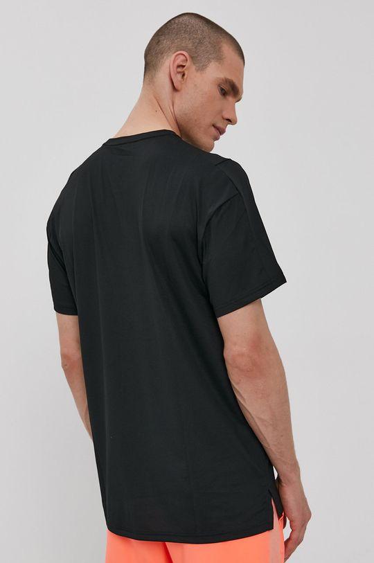 Nike - Tričko  7% Elastan, 93% Polyester