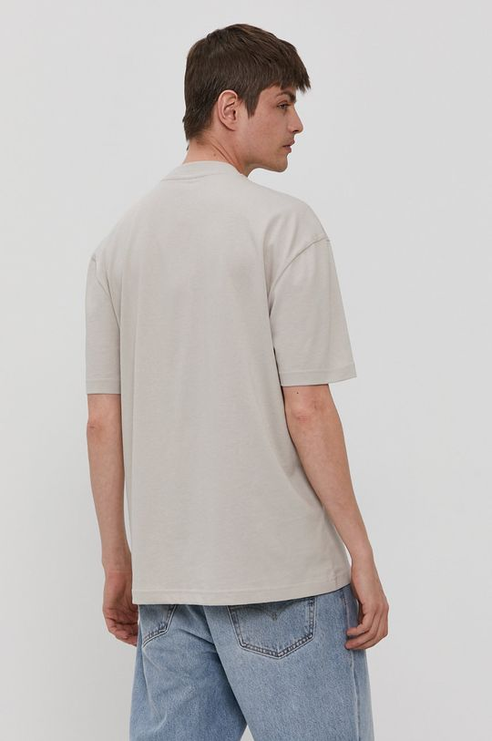 Reebok Classic - Tričko  Základná látka: 100% Bavlna Elastická manžeta: 95% Bavlna, 5% Elastan