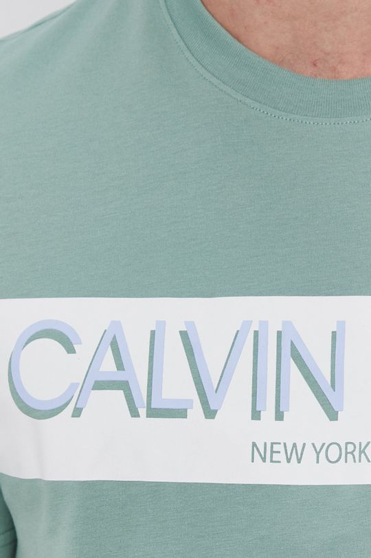 Calvin Klein - T-shirt Férfi
