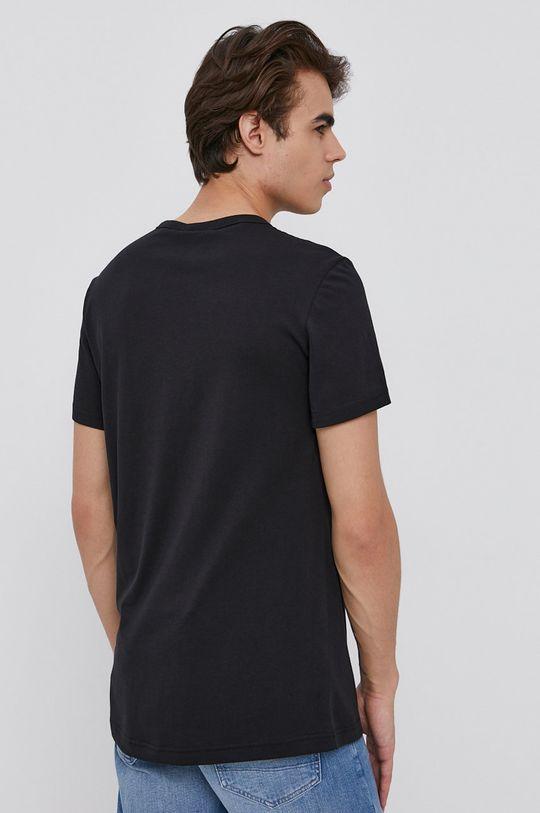 G-Star Raw - T-shirt 100 % Bawełna
