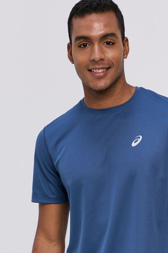 Asics - Tričko  100% Recyklovaný polyester