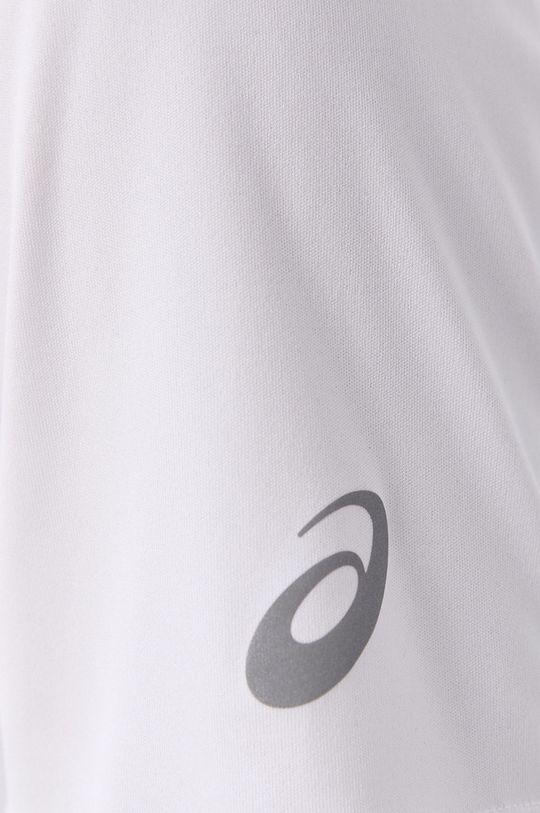 Asics - T-shirt Męski
