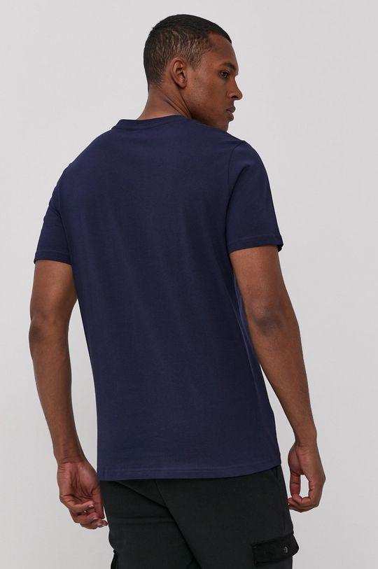 Puma - T-shirt 96 % Bawełna, 4 % Elastan