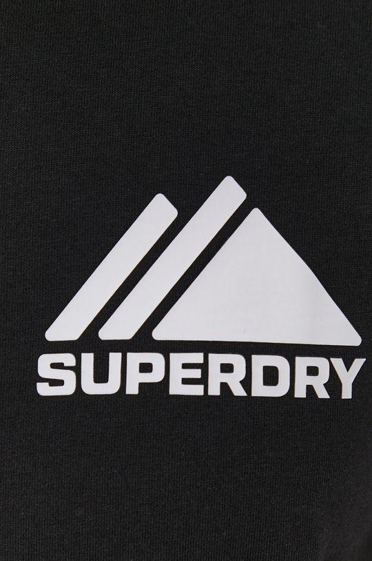 Superdry - Tričko Pánsky