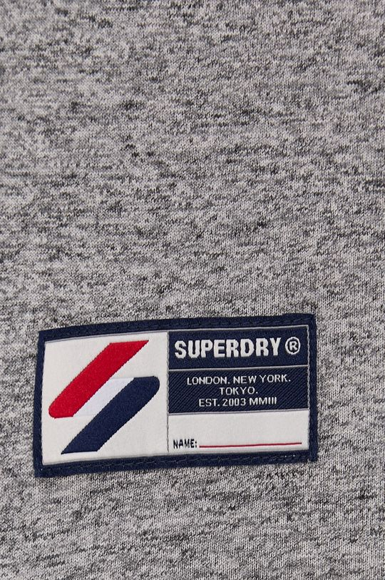 Superdry - Tričko Pánský