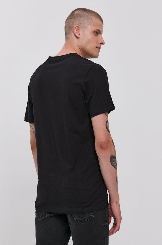 Premium by Jack&Jones - Bavlněné tričko  100% Bavlna