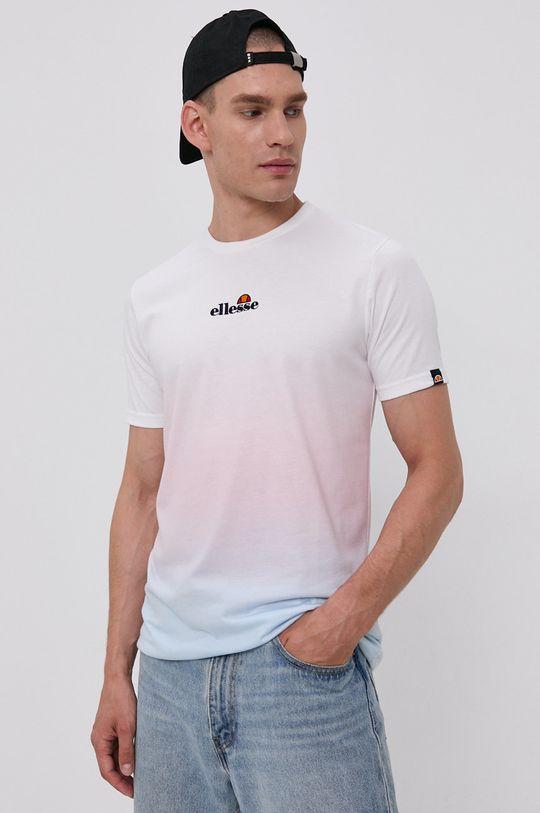 multicolor Ellesse - Tricou De bărbați