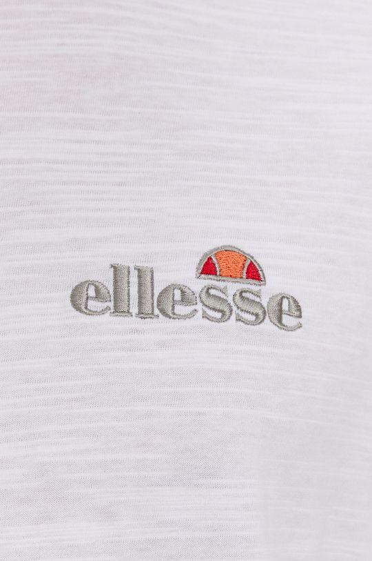 Ellesse - Tričko Pánský